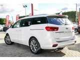 Kia Carnival New Cars at Phil Gilbert Kia Picture 3