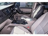 Kia Carnival New Cars at Phil Gilbert Kia Picture 6