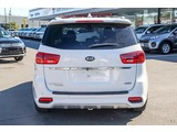 Kia Carnival New Cars at Phil Gilbert Kia Picture 2